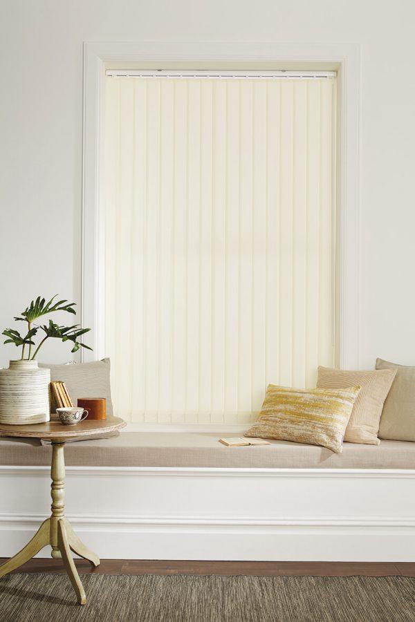 Colori_blinds_Vertical_blinds_Cream