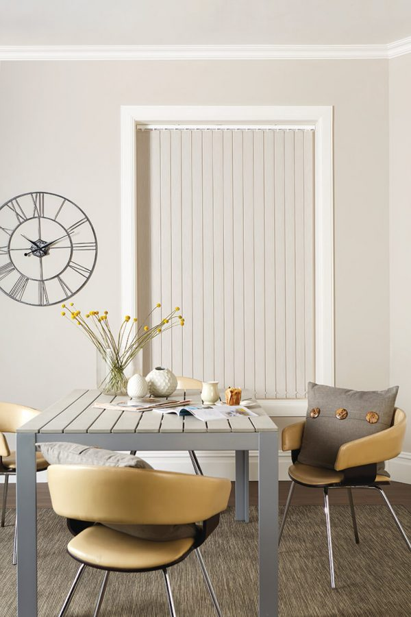 Colori_blinds_Vertical_blinds_Grey