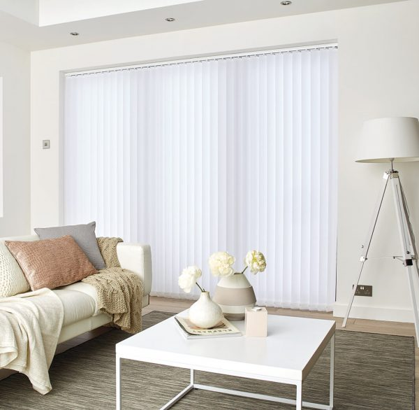 Colori_blinds_Vertical_blinds_White_Closed