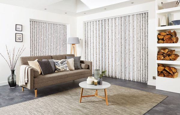 Colori_blinds_Vertical_blinds_Woodland_Silver_Birch