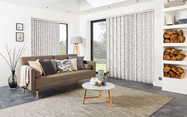 Colori_blinds_Vertical_blinds_Woodland_Silver_Birch_2