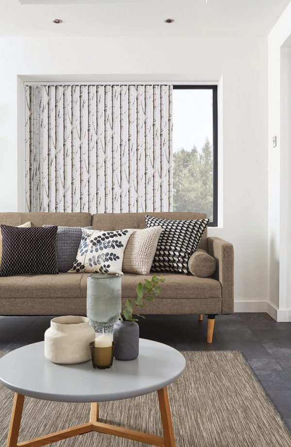 Colori_blinds_Vertical_blinds_Woodland_Silver_Birch_3