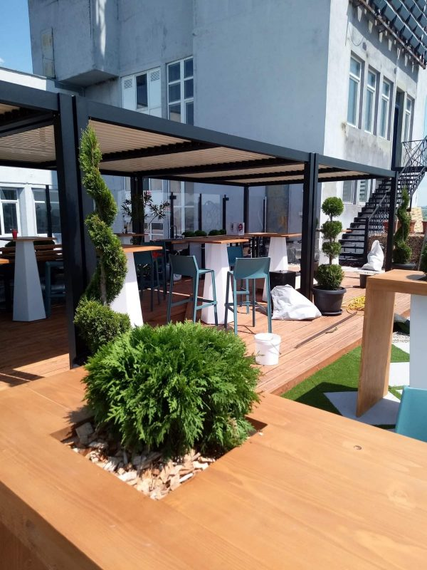Bioclimatic_Pergola_Colori_Terrace_2