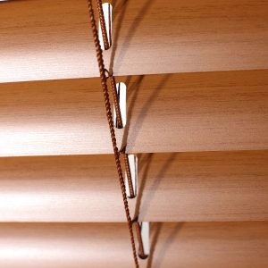 25mm_Colori_Aluminum_Blinds_Flader_Wood_Effect_Online