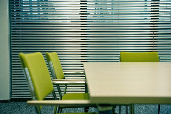 COLORI_Aluminum_Horizontal_Blinds_Office_Online