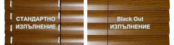 COLORI_Aluminum_Venetian_Blinds_Routeless_versus_Standard_Black_Out_No_holes