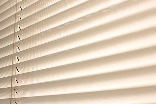 COLORI_Aluminum_venetian_Perforated_Blinds_beige