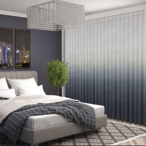 COLORI_Day_And_Night_Vertical_Blinds_Color_Grey_ZP10_Degrading_Print_Collection