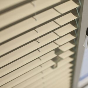 Colori_Pleated_blinds