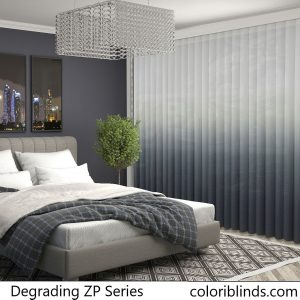coloriblinds vertical day and night blinds