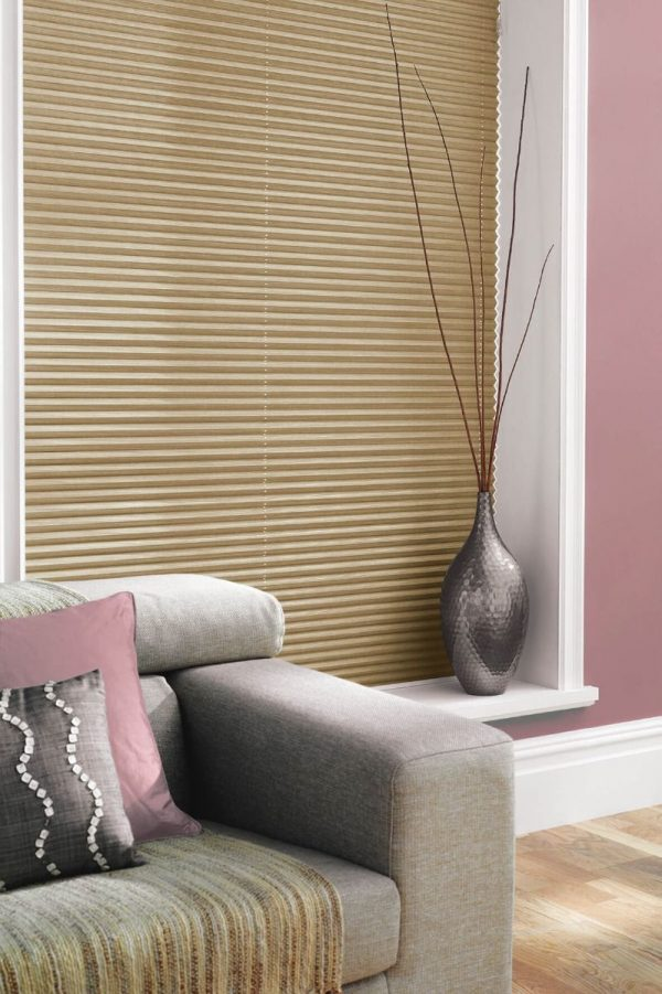 Colori_Pleated_Blinds_Online