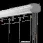 Lux Headrail