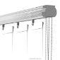 Релсов механизъм (Standard)