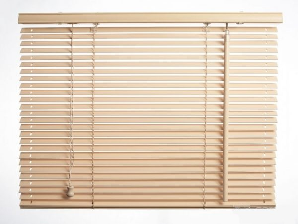 COLORI_25mm_slat_wooden_venecian_blinds_Real_Wood_Blind