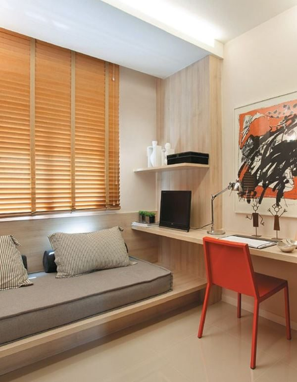 COLORI_wooden_horizontal_blinds_White_Real_Wood_room