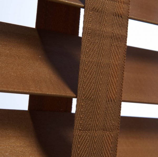 COLORI_wooden_venetian_blinds_Real_Wood_Blind_50mm_Slat_Natural_wood_with_tapes